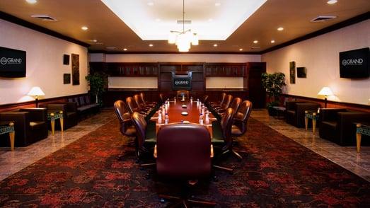 Board-Room-meeting-space-at-Grand-Sierra-Resort_640x360.jpg