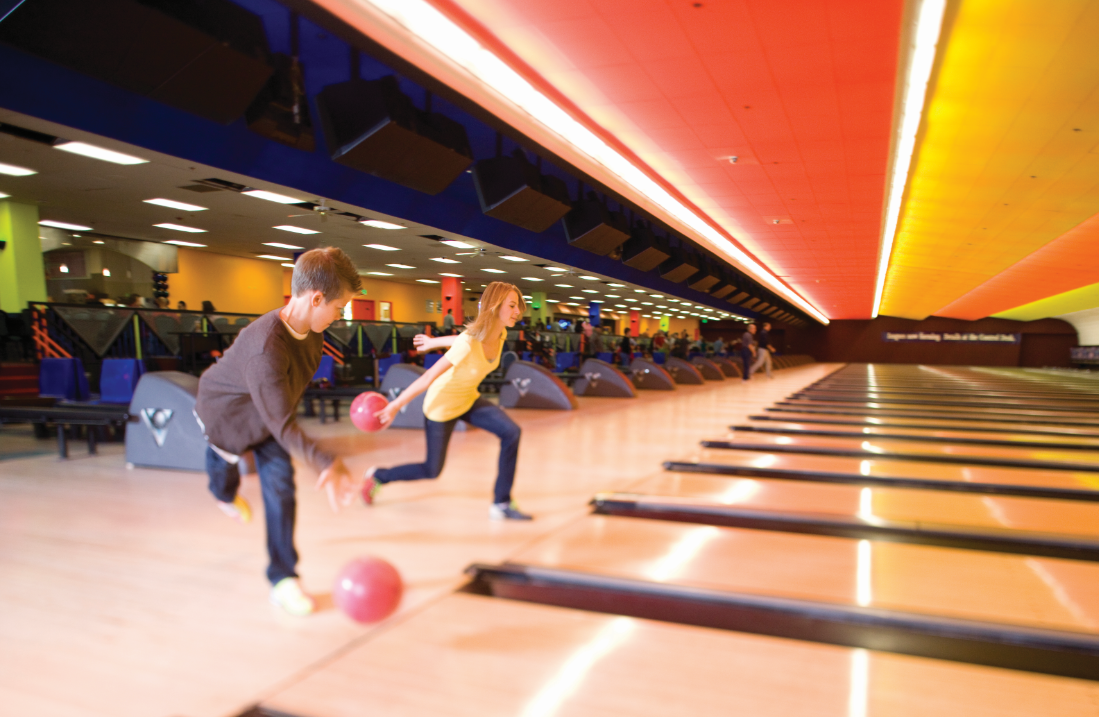 Bowling kids stock.png