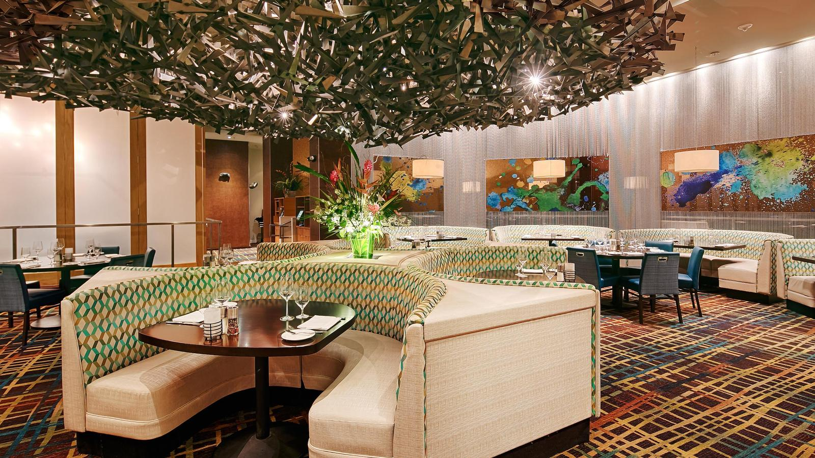 CP interior Steak house - lounge.jpg