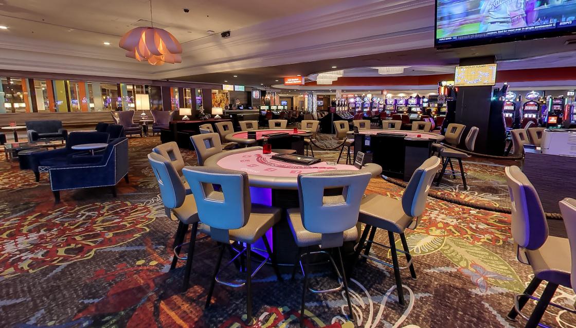 Casino Floor.png