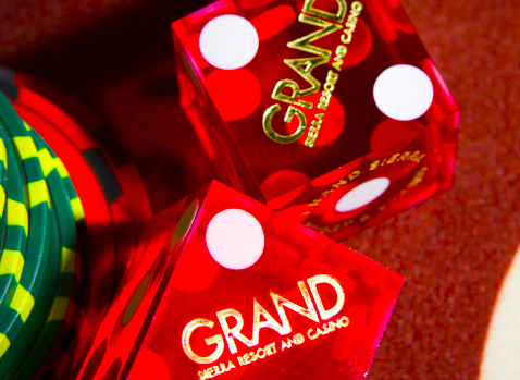 Casino Grand_Dice-039375-edited.png