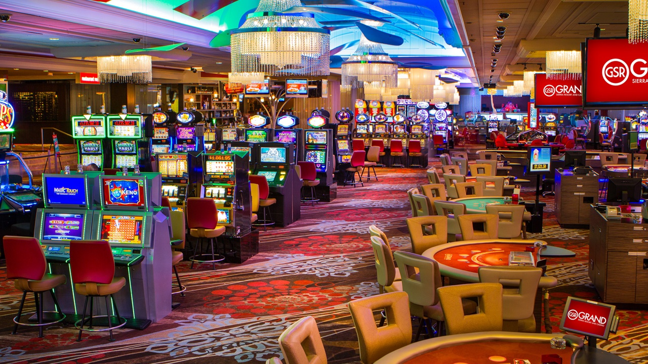 Gaming-Floor-at-Grand-Sierra-Resort_Casino_1280x720.jpg