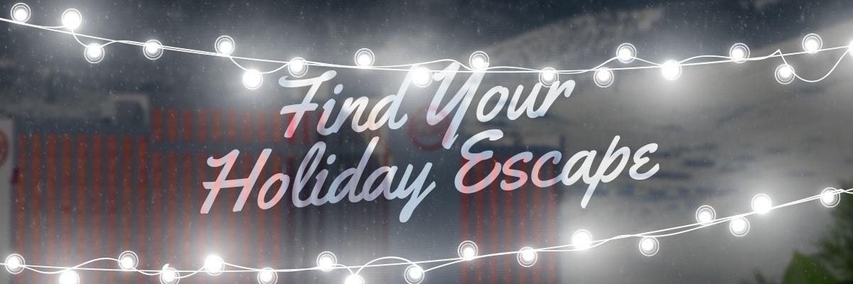 Holiday Quiz Header_1200x400