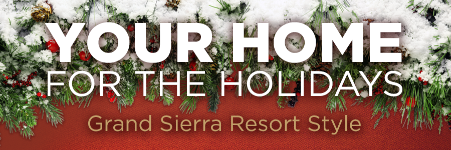 Home-for-the-Holidays_Header