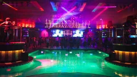 LEX-Nightclub-at-Grand-Sierra-Resort_Special-Event_640x360.jpg