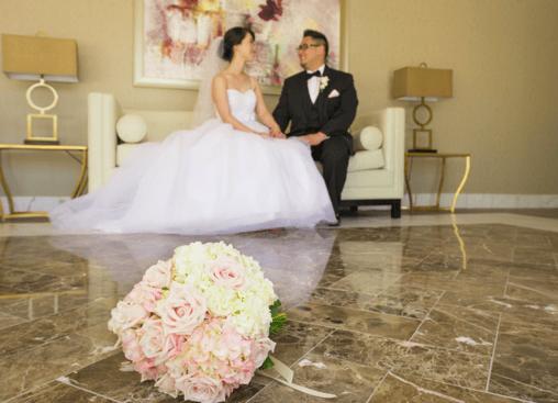 Lee Wedding 2015_2.png