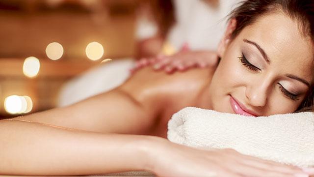 Massage-at-the-Spa-at-Grand-Sierra-Resort_640x360.jpg