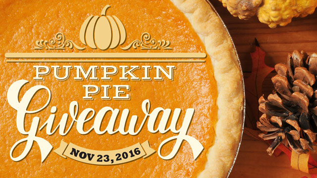 Pumpkin-Pie-Giveaway-at-Grand-Sierra-Resort_640x360.jpg