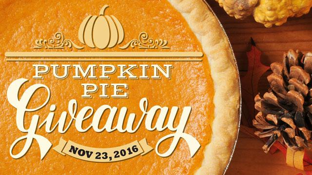 Pumpkin-Pie-Giveaway-at-Grand-Sierra-Resort_640x360.jpg