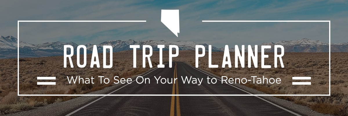 Road Trip Planner Header-revised