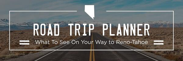 Road Trip Planner Header-revised
