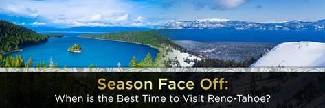 Season Face Off Header Image-revised