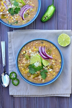 Shauna-havey-Mexican-Street-Corn-Chicken-Chili-1.jpg