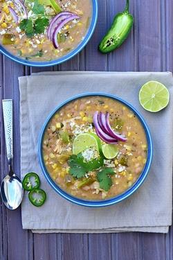 Shauna-havey-Mexican-Street-Corn-Chicken-Chili-1.jpg