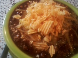 bosleys-beef-chili.jpg