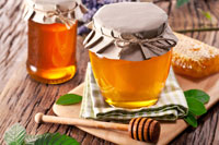 honey-fall-wedding-favors.jpg