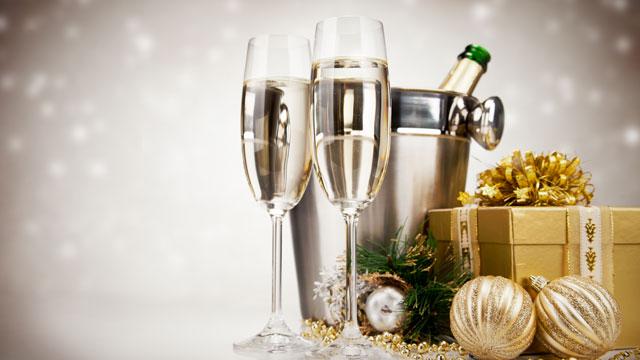 new-years-eve_grand-sierra-resort-and-casino_640x360-4.jpg
