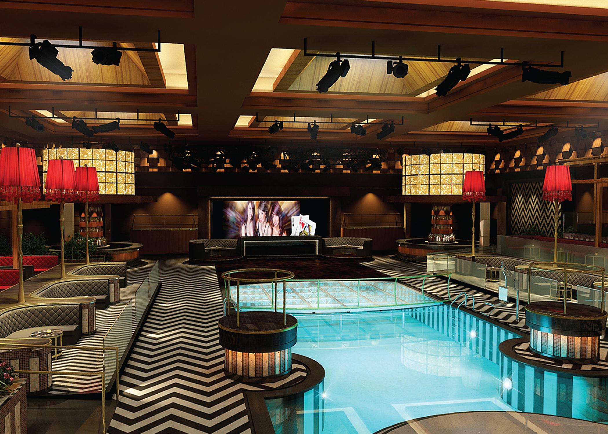 Grand-Sierra-Resort-and-Casino_LEX-Nightclub_Rendering-7x5.png