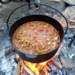 richard-chick-chili-recipe-contest-2015.jpg