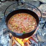 richard-chick-chili-recipe-contest-2015.jpg