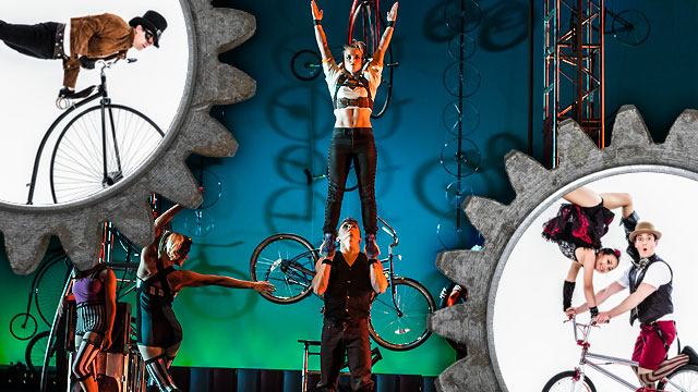Cirque-Mechanics-Pedal-Punk-at-Grand-Sierra-Resort-December-20-30-2016_640x360.jpg