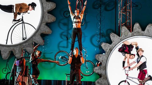 Cirque-Mechanics-Pedal-Punk-at-Grand-Sierra-Resort-December-20-30-2016_640x360.jpg