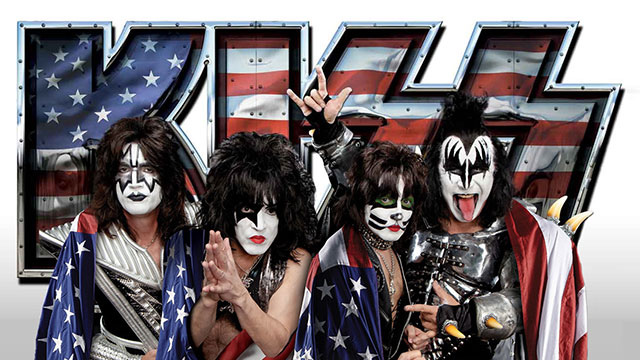 KISS-Freedom-to-Rock-Tour_640x360.jpg