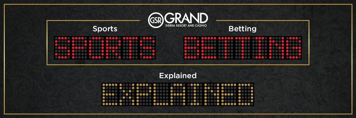 sports-betting-explained_1