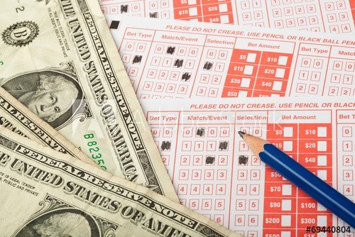 sports-betting-explained_2