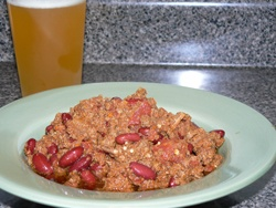 steve-rogans-chili-con-carne-with-ground-meat.jpg