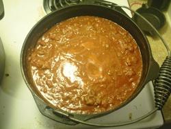 stus-stew-true-brew-chili.jpg
