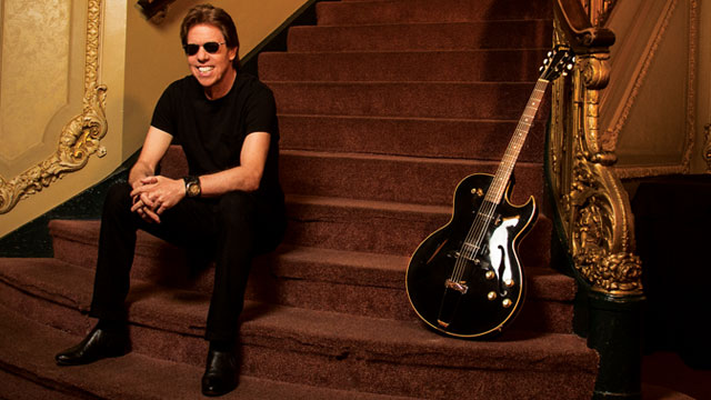 George-Thorogood-and-the-Destroyers-at-Grand-Sierra-Resort-Friday-March-10-2017_640x360.jpg