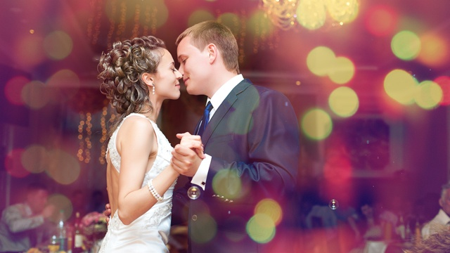 best-first-dance-for-weddings_grand-sierra-resort-and-casino_640x360