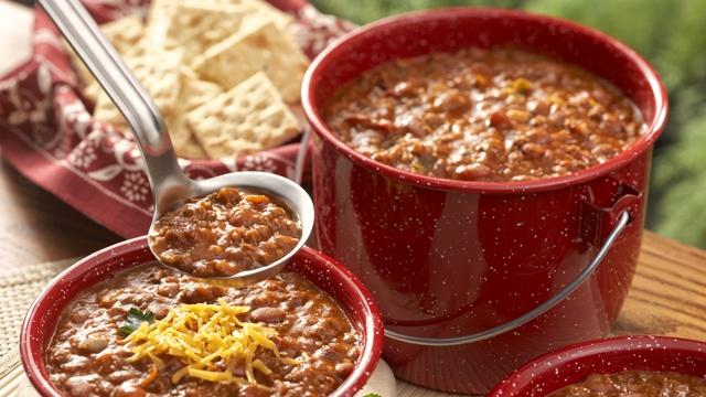 chili-bowls-and-pots