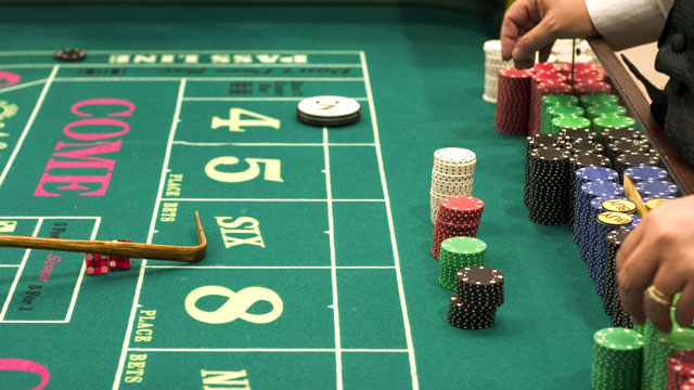 Bedava makine poker oyna