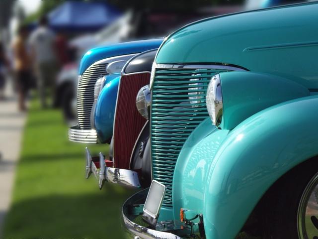 car_classic_lineup_row1