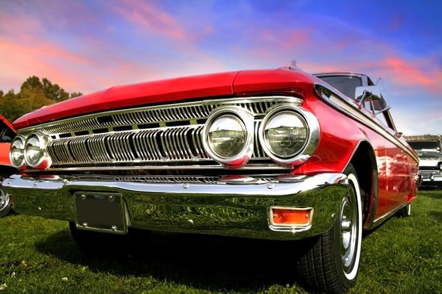 car_hotrod_closeupsky1