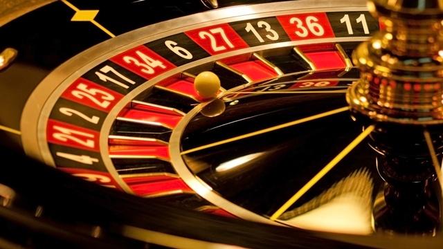 roulette-wheel.jpg